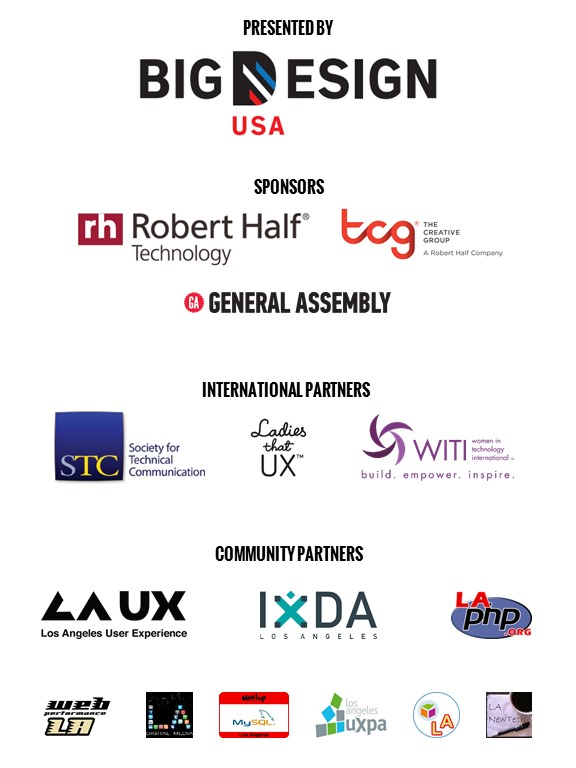 los-angeles-sponsors.jpg